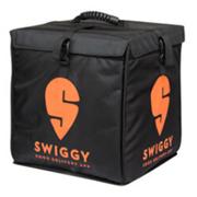 Swiggy Bags