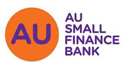 au-small-finance-bank